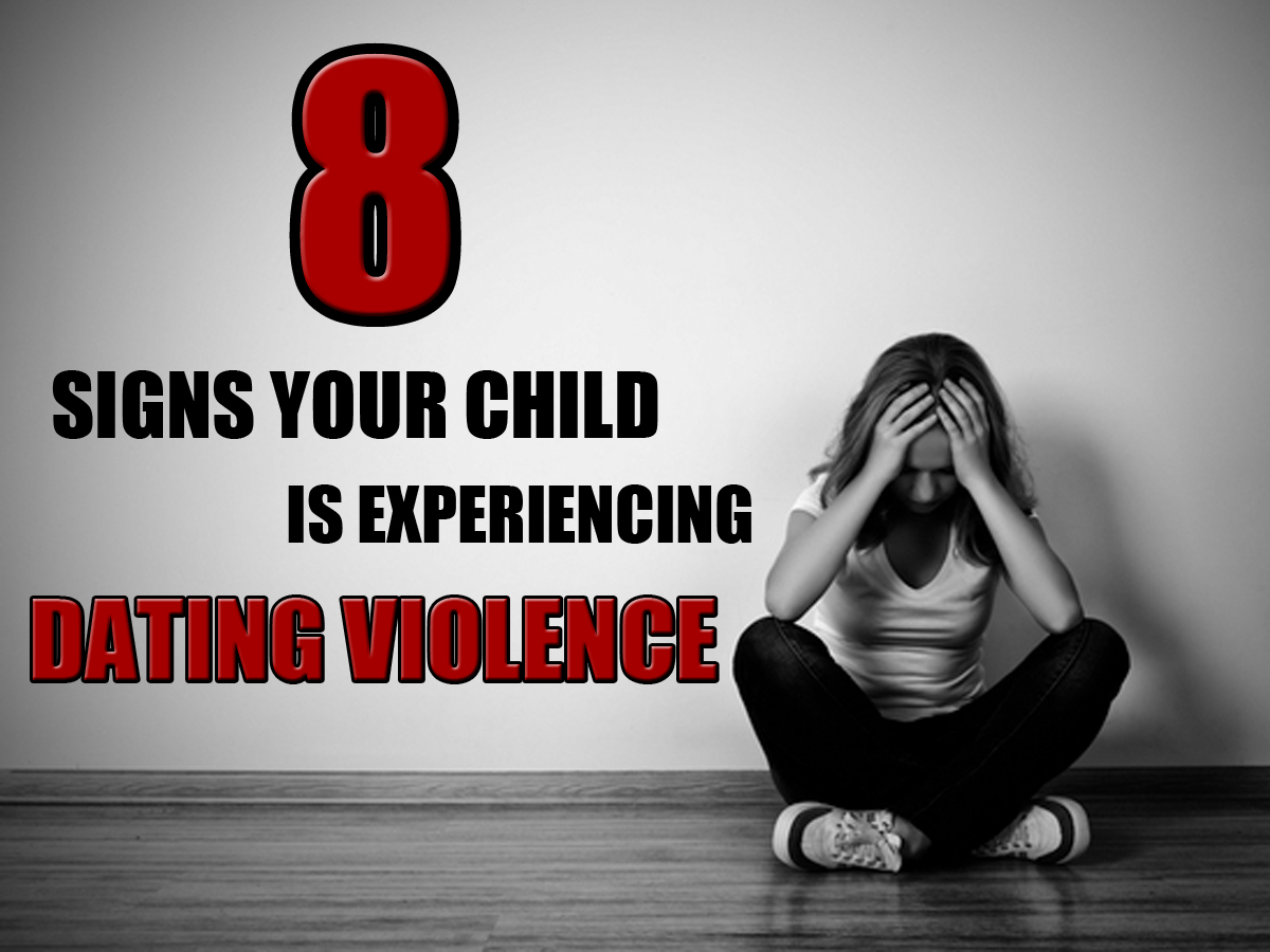 8-signs-child-dating-violence