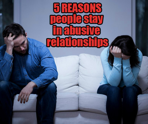 5-reasons-photo