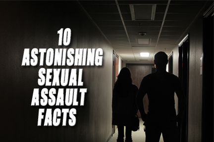 10-astonishing-facts