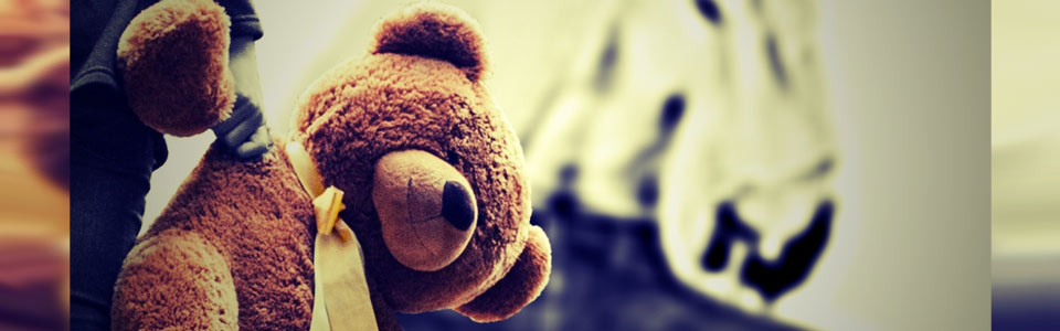 5 Horrifying Child Abuse Cases