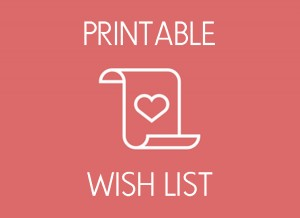 printable-wish-list