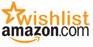 wishlistlogo