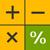 Calculator Private Photo