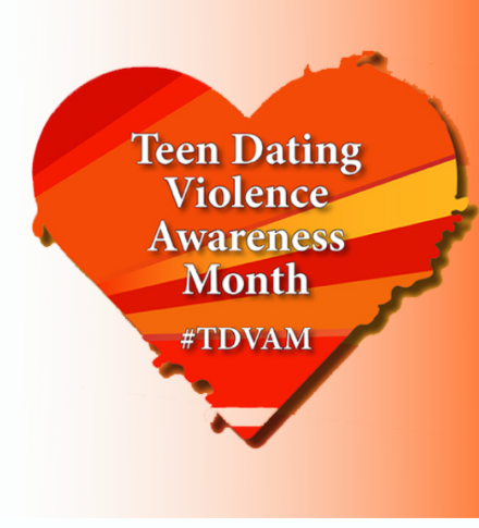 Connection between Adverse Childhood Experiences and Teen Dating Violence
